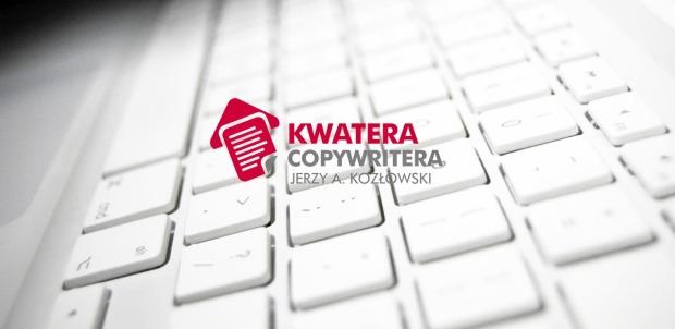 copywriter strona