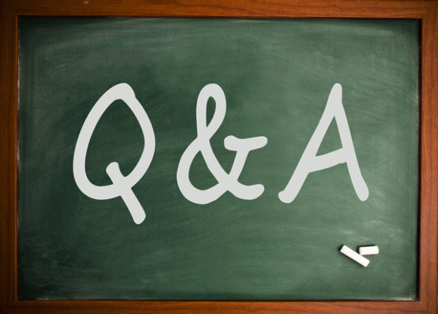 pytania copywriter
